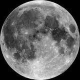 moon_fire