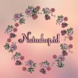 natashop.id