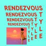 rendezvoustyle