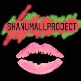 shanumali_project