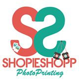 shopieshopp.photoprint