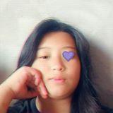 sophia_marie