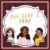 stopxshop.one