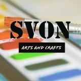 svon_artist