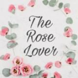 the_rose_lover