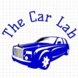 thecarlab