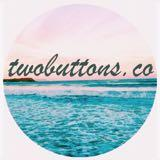 twobuttons.co