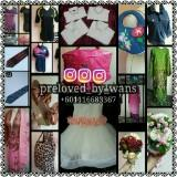wanspreloved111