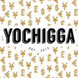 yochigga
