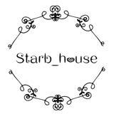 _starb_house