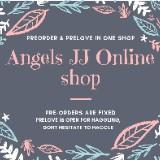 angelsjjonlineshop