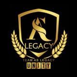 as.legacy_singapore