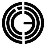 circle79