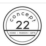 concept22