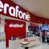 erafone011