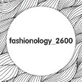 fashionology_2600
