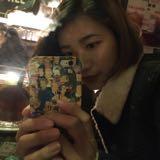 han_shop_