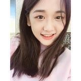 jenniferhuang_