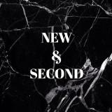 newnsecond_