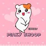 pinkyshoop424