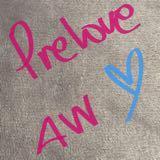 prelove_aw