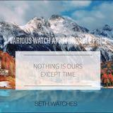 seth.watches