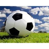 sportingzone.sg