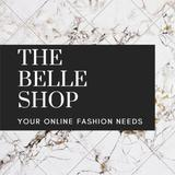 thebelleshop