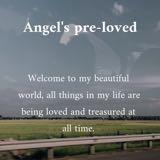 thetreasureangel