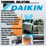 twincoolaircondsolution