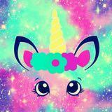 unicornclosets