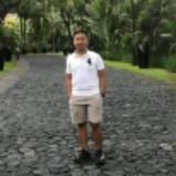 whiyahartono