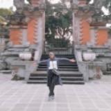 zainab_olshop