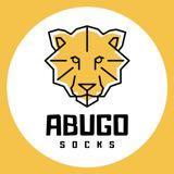 abugo.socks