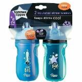 avent_tommeetippee