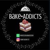bake.addicts
