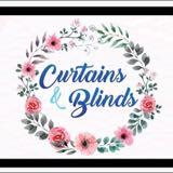curtains_n_blinds