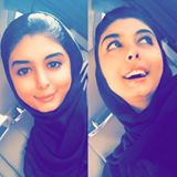 fatmah_kh
