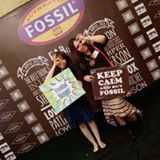 fossilauthentic