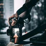 k.dclicksphotography