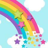 joy_fairy