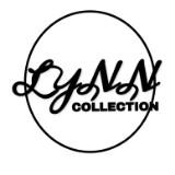 lynn_collections