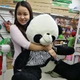 mik.panda