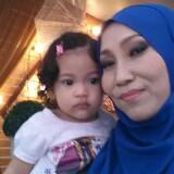 mianina4muhammad