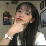 mo_yu