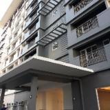 propertycondohausnlot
