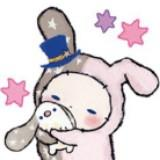 sc_shappo_hk.03