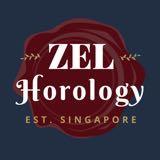 zelhorology_my