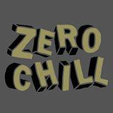 zerochill
