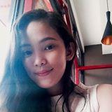 ate_girl